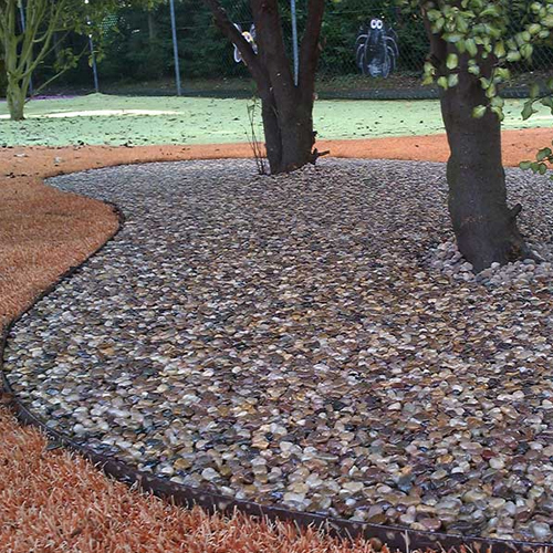 permeable tree pits ireland